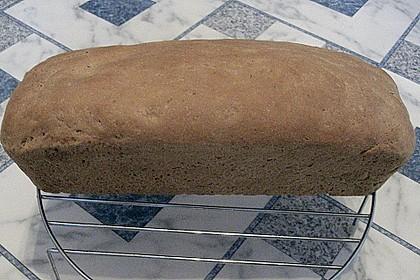 Englisches Toastbrot 46