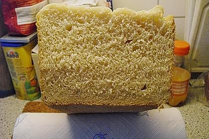 Englisches Toastbrot 44