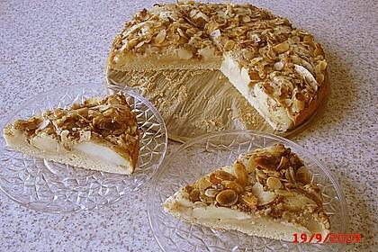 Leichter Apfelkuchen 16