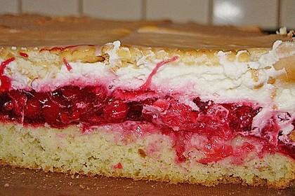 Butterkeks - Kuchen 8