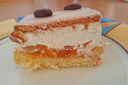 Butterkeks - Kuchen 1