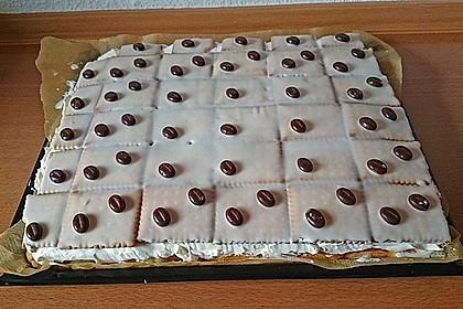 Butterkeks - Kuchen 2