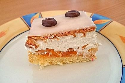 Butterkeks - Kuchen 3