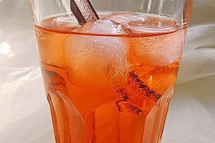 Aperol Spritz 2