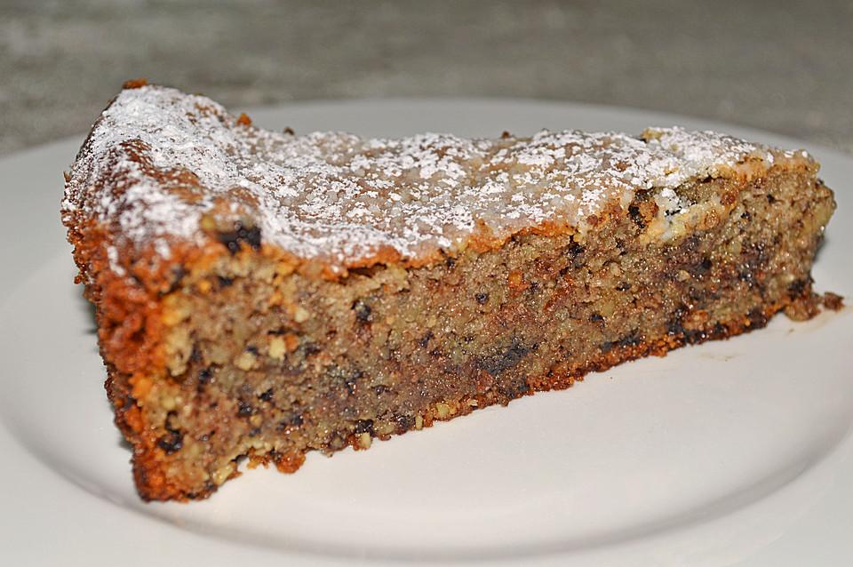 Italienische mandel* Rezepte  Chefkoch.de