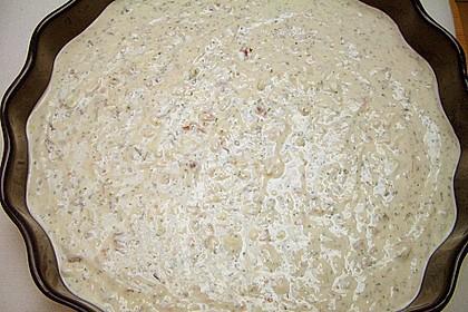 Pie - ohne Mehl 39