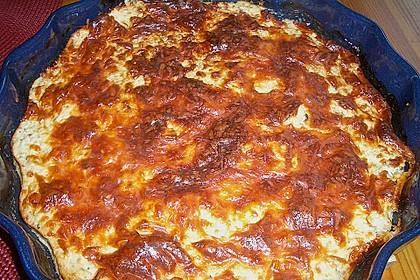 Pie - ohne Mehl 26