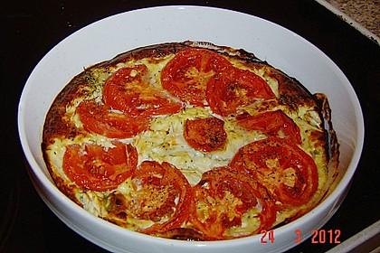 Pie - ohne Mehl 32