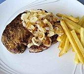 Ur-Steak (Bild)