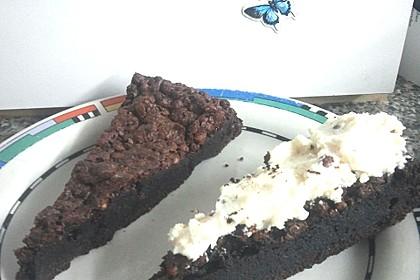 Nathalies Schokoladenkuchen 6
