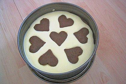 Russischer Zupfkuchen vom Blech 5