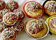 Puuhs Muffins