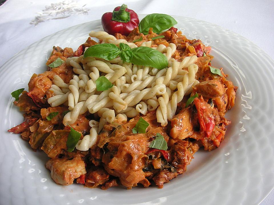 Italienische Sommerküche : Leichte italienische sommerküche fototapete den sommer genießen