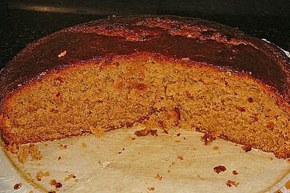 Luzerner Lebkuchen 0