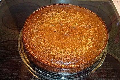Luzerner Lebkuchen 1