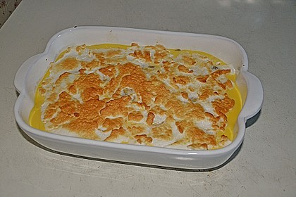 Alabama Banana Pudding 2