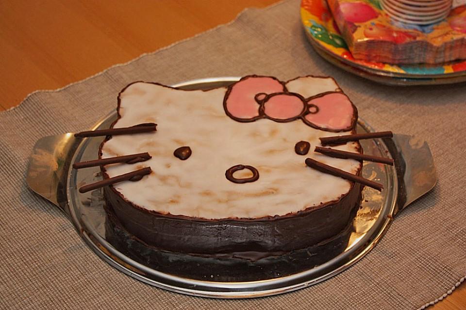 Rezept backofen Kinderkuchen rezepte mit bild