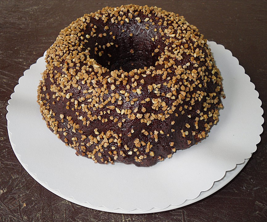 schokoladen nuss kuchen kalorien beliebte rezepte von urlaub kuchen foto blog. Black Bedroom Furniture Sets. Home Design Ideas