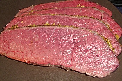 Roastbeef 5