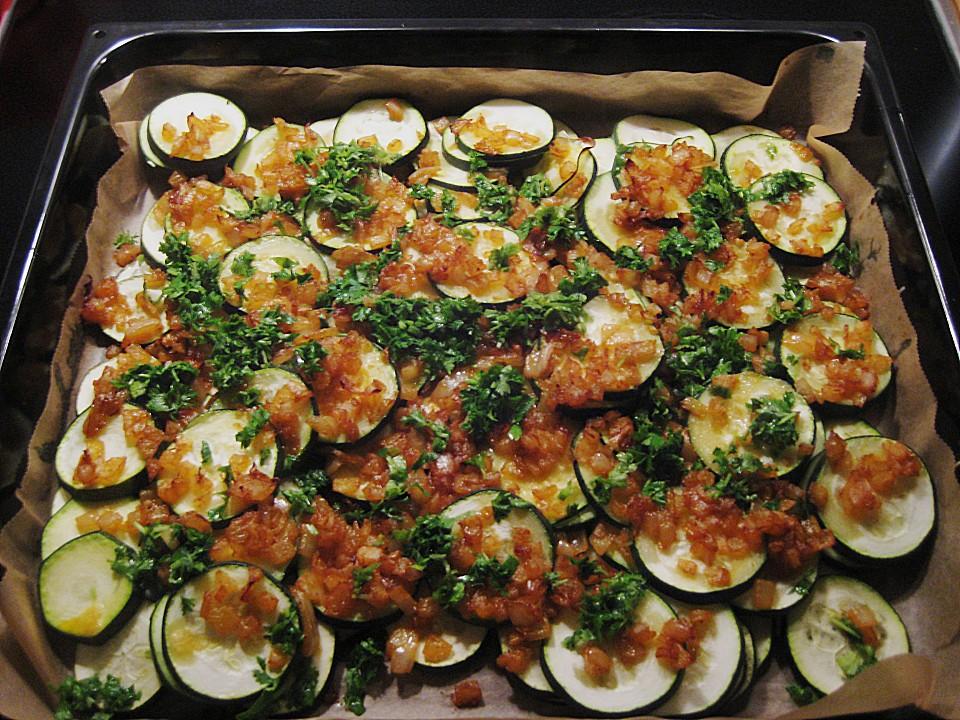 Top Informationen über marokkanische küche - Bestes ausgewähltes ...