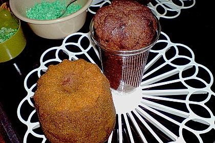 Apfelbaum - Kuchen 2