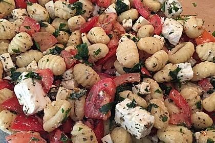 Sommerküche Tomaten : Sommerküche tomaten saisonal kochen tomaten rezepte womenshealth