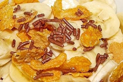 Gesunde Cornflakes 1