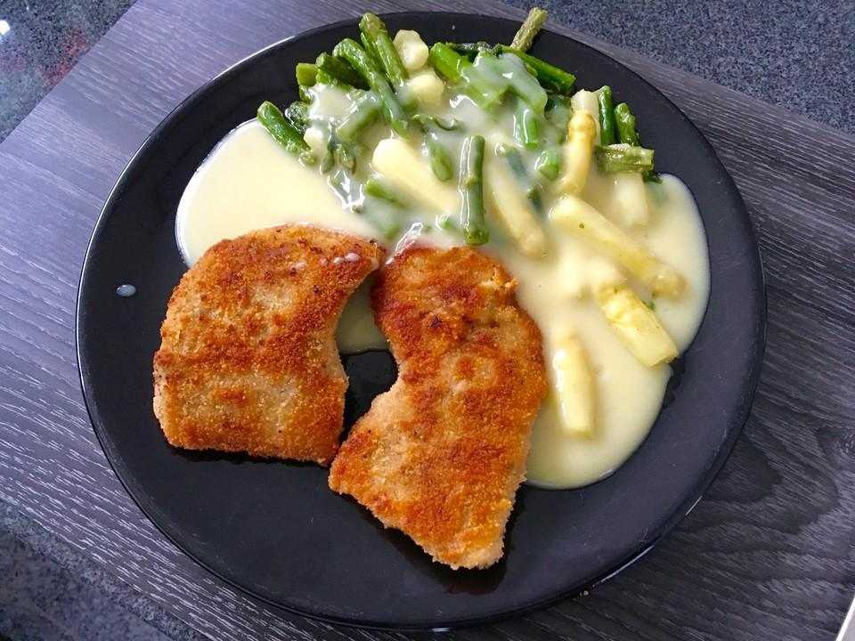 chefkoch schnitzel