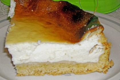 Kleiner Faule Weiber - Kuchen 5