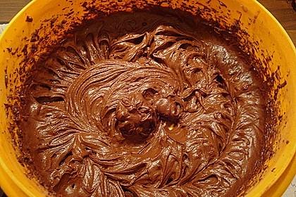 Chocolate Cupcakes 41
