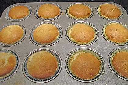 Krümelmonster-Muffins 459