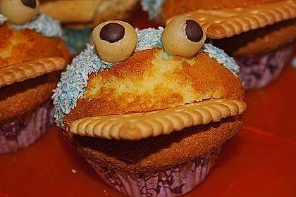 Krümelmonster-Muffins 360