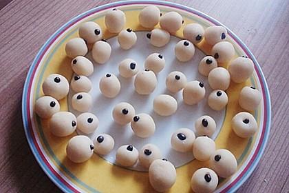Krümelmonster-Muffins 436