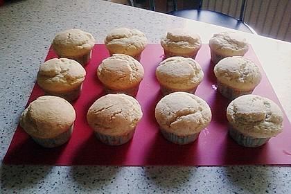 Krümelmonster-Muffins 177