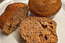 135 kcal - Muffin