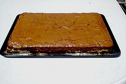 Brownies 11