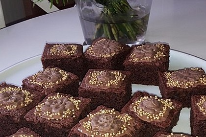Brownies 9