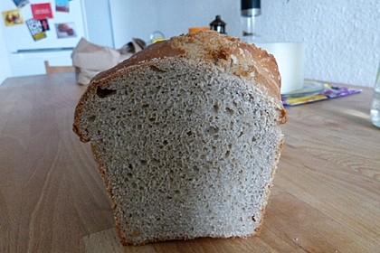 Brot 14