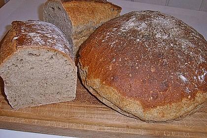 Brot 3