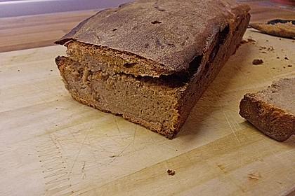 Brot 24