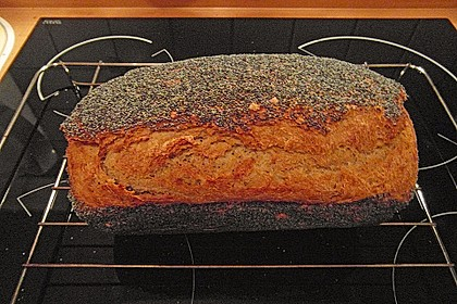 Brot 5