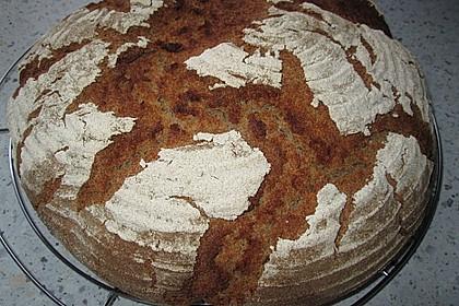 Brot 0