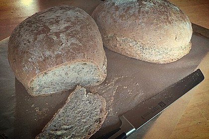 Brot 17