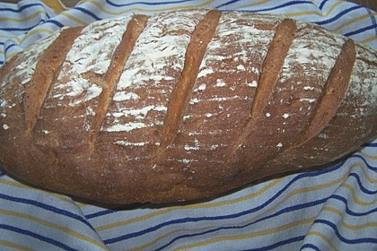 Brot 8