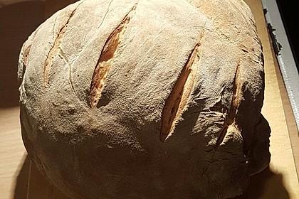 Brot 10