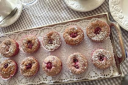 Cream Cheese Muffins 31