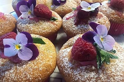 Cream Cheese Muffins 11