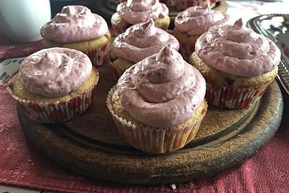 Cream Cheese Muffins 71