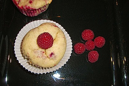 Cream Cheese Muffins 68
