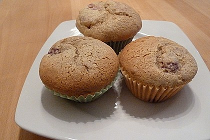 Cream Cheese Muffins 67
